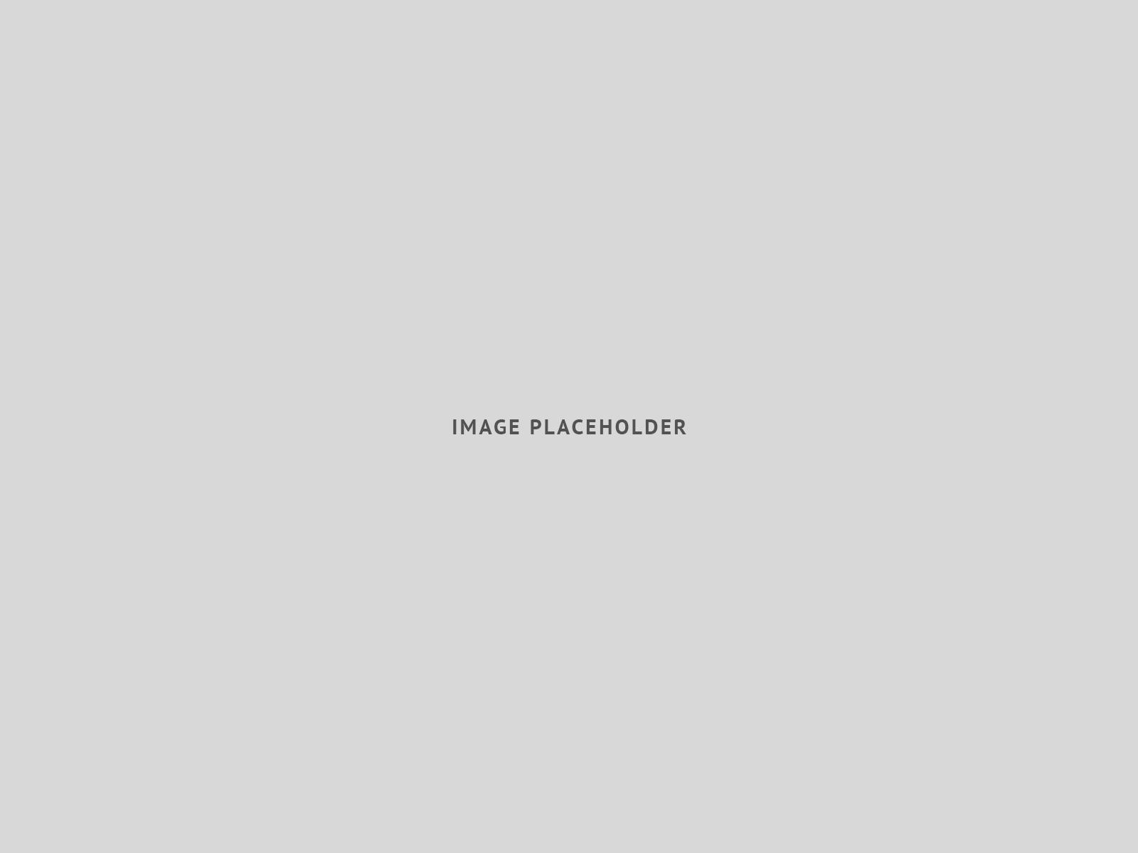 home_03-L43